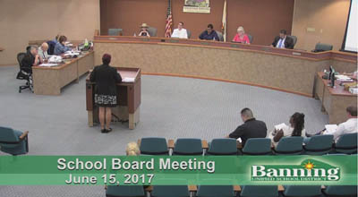 board meeting 6-15-2017